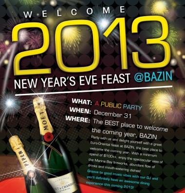 Bazin_NYE_2013