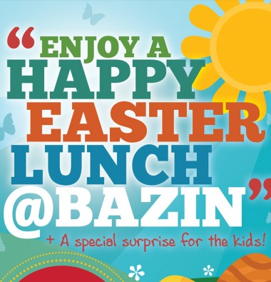 happy_easterlunch
