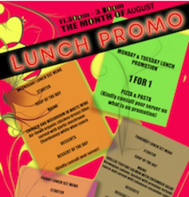 lunchPromoAug2011