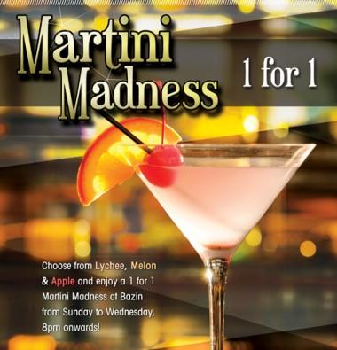 martinimadness_2012