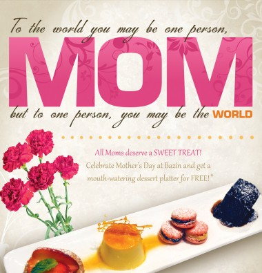 mothers_day2013