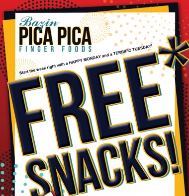 picapica_poster