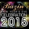 Bazin NYE 2015